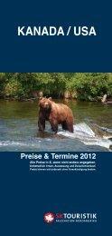 Seite 6 - SK Touristik
