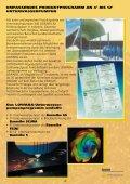 Unterwasserpumpen - Seite 3