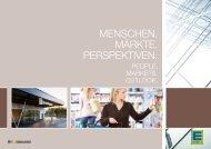 Expansion Südbayern 2012 - Edeka