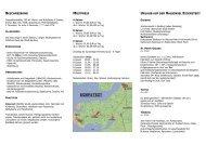 Flyer Garding 2012-2 - Ferienhaus 'Op de Geest'