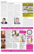 Wochenend Anzeiger - Kurt Viebranz Verlag - Page 3