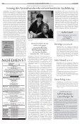 Wochenend Anzeiger - Kurt Viebranz Verlag - Page 2