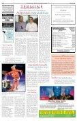 Wochenend Anzeiger - Kurt Viebranz Verlag - Page 4