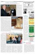 Wochenend Anzeiger - Kurt Viebranz Verlag - Page 5