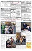 Wochenend Anzeiger - Kurt Viebranz Verlag - Page 7