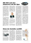 MSP Info Nr. 1 - Ausgabe Dezember 2007 (pdf - MSP Medien ... - Page 5
