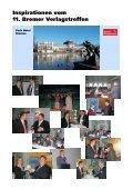 MSP Info Nr. 1 - Ausgabe Dezember 2007 (pdf - MSP Medien ... - Page 6