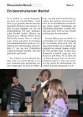 Petri-Bote 2013.01, Layout 5 - Evangelisch-in-qi.de - Page 4