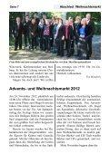 Petri-Bote 2013.01, Layout 5 - Evangelisch-in-qi.de - Page 7