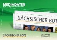 MEDIADATEN - Page Pro Media GmbH