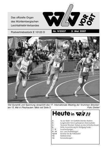 Ausgabe 09