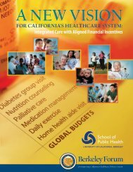 A-New-Vision-for-Californias-Healthcare-System