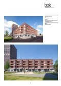 Block 40 de Laak, Amersfoort (NL) - BBK Architekten - Seite 2