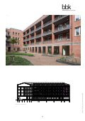 Block 40 de Laak, Amersfoort (NL) - BBK Architekten - Seite 5