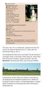 können Sie die Begleitbroschüre zur Rundtour 3 - Page 3