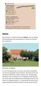 können Sie die Begleitbroschüre zur Rundtour 3 - Page 4