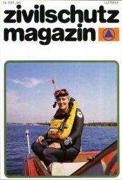 Magazin 198106