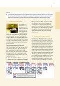 Branchenbeispiel Produktion/Großhandel - MECK - Seite 5