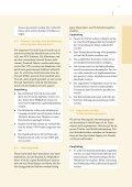 Branchenbeispiel Produktion/Großhandel - MECK - Seite 7