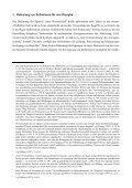Wissen, Zeichen, Information, Daten (293 KB) - Institut für Produktion ... - Seite 3