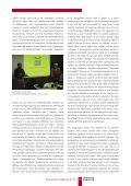 Off-Duty Einsätze - Team One Network - Seite 3