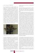 Off-Duty Einsätze - Team One Network - Seite 4
