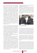 Off-Duty Einsätze - Team One Network - Seite 5