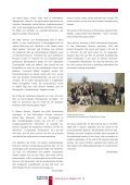 Off-Duty Einsätze - Team One Network - Seite 6