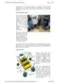 Der ganze Artike - Witthauschule Haigerloch - Seite 3