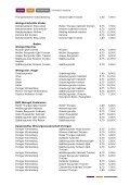 Preisliste Herbst 2012 - wein web werbung - Page 4