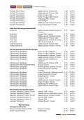Preisliste Herbst 2012 - wein web werbung - Page 5
