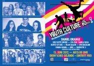 Youth Culture 65xxx 2012 - Wiesbadenaktuell