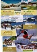 Frankenski 2012-2013 - Skiverband Frankenjura - Seite 2