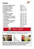Frankenski 2012-2013 - Skiverband Frankenjura - Seite 3