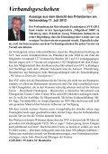 Frankenski 2012-2013 - Skiverband Frankenjura - Seite 5