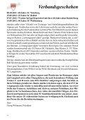 Frankenski 2012-2013 - Skiverband Frankenjura - Seite 6