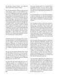 Die Grundinstandsetzung der Oldersumer Schleuse 1988 - 1992 - Seite 5