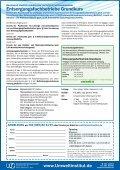 Entsorgungsfachbetriebe Grundkurs - Umweltinstitut Offenbach - Seite 2