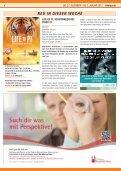 PDF-Download - Cinecitta - Seite 4