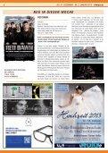 PDF-Download - Cinecitta - Seite 6