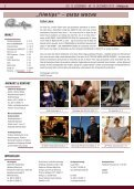 PDF-Download - Cinecitta - Seite 2