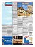 Alegerile ameninţate de protestele bugetarilor - Sibiu 100 - Page 7