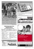 DAS BÜRGERBLATT - Bürgerverein Oberwiehre-Waldsee - Page 5