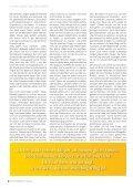 PE Journal Nr18:Layout 1.qxd - PRO ENERGETIC© Energiemedizin ... - Seite 4