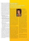 PE Journal Nr18:Layout 1.qxd - PRO ENERGETIC© Energiemedizin ... - Seite 5