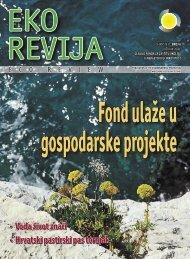 • Voda život znači • Hrvatski pastirski pas tornjak - Fond za zaštitu ...
