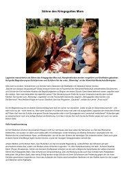 Der Bericht im Donaukurier - Realschule-Beilngries.de