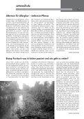 Bund naturschutz, kreisgruppe Pfaffenhofen - Seite 7