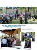 NiKK Naturschutz im Kreis Kleve - NABU Kleve e.V. - Seite 5