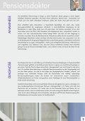Download Profil - Thomas Schleicher - Seite 3